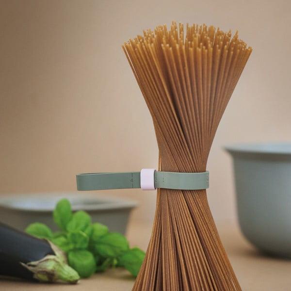 Odměrka na špagety Stelton Rig-Tig