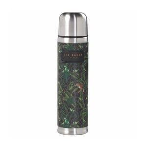 Termoska Ted Baker Jungle, 500 ml