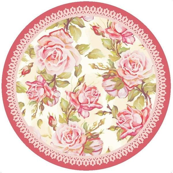 Sada 2 prostírání Roses