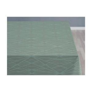 Față de masă Södahl Diamond, 140 x 180 cm, verde