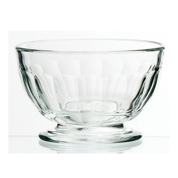 Périgord tálka, 130 ml - La Rochère