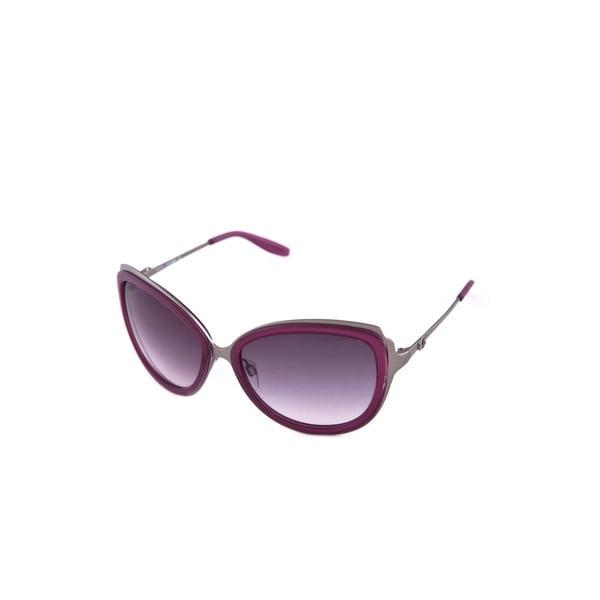 Sluneční brýle Just Cavalli JC404S 83Z