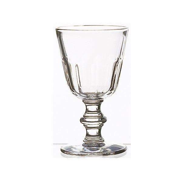 Sklenice na víno Ego Dekor Périgord, 190ml