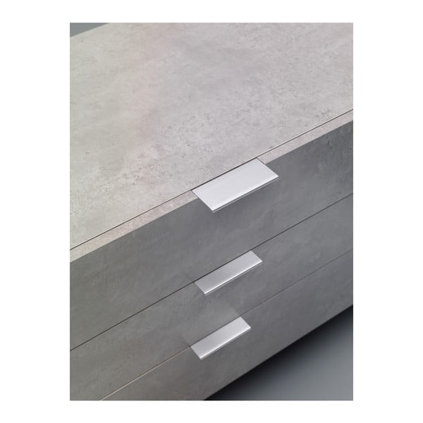 Komoda Design Twist Kakul