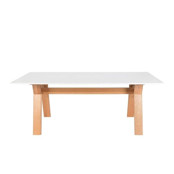 Jídelní stůl Zuiver High on Wood