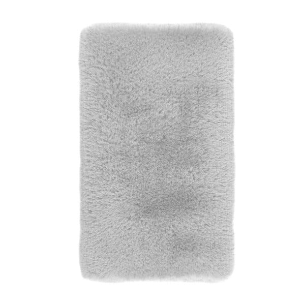 Koberec Pearl 120x170 cm, stříbrný