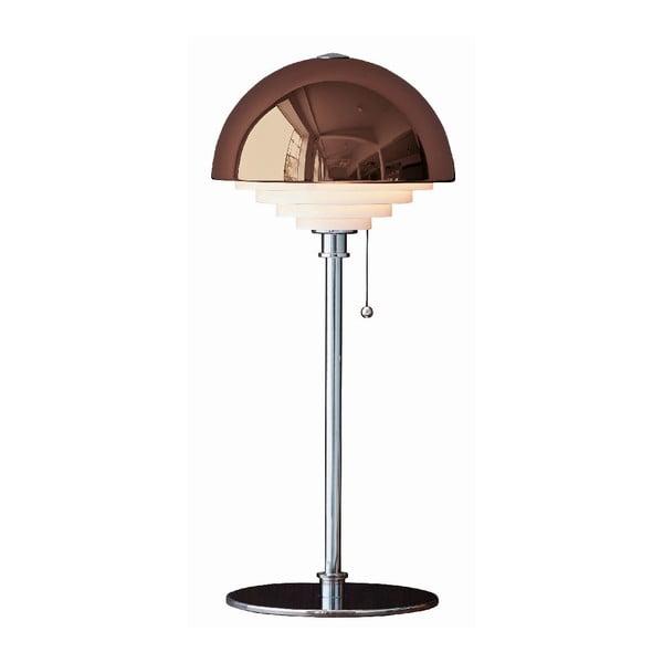 Stolní lampa Herstal Motown Long
