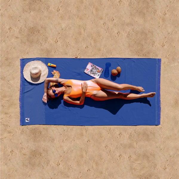 Plážový ručník Origama L Atlantic