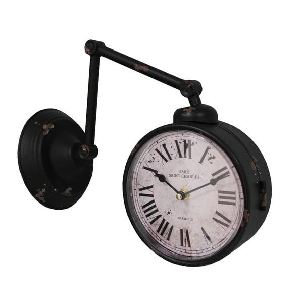 Nástenné hodiny Antic Line Charles
