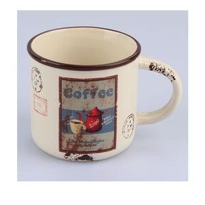 Keramický hrnek Coffee