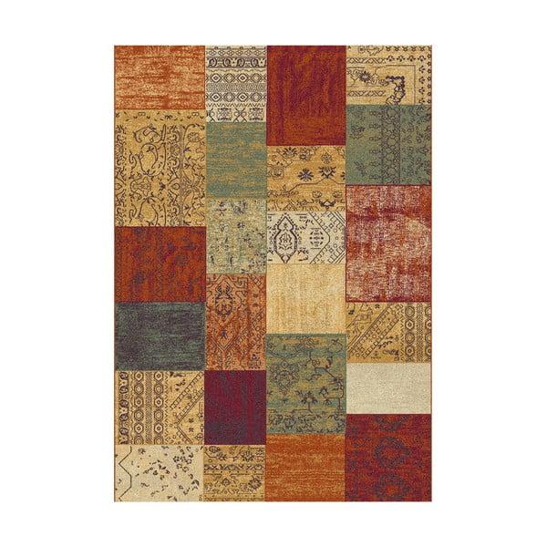 Covor Universal Turan Square, 110 x 57 cm