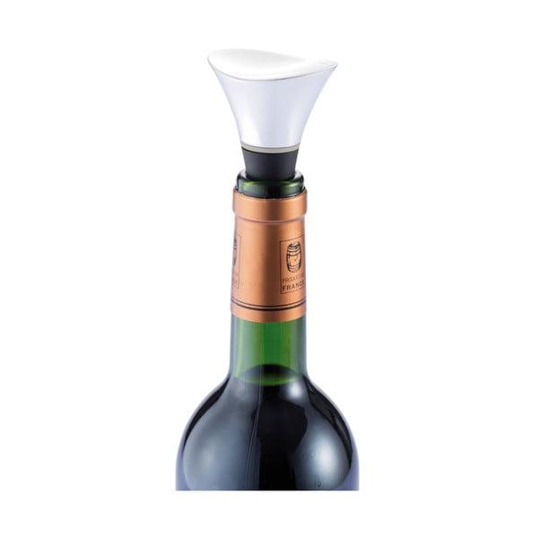 Set na víno XD Design Airo Primo