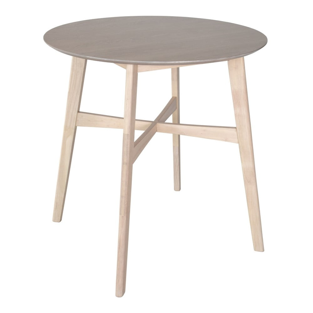 Barový stolek RGE William