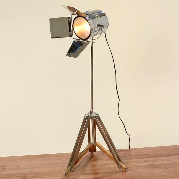 Stojací lampa Spot, 100 cm