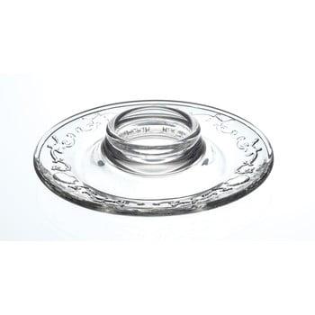 Suport din sticlă pentru ouă La Rochére Versailles de la La Rochére