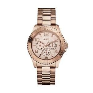 Dámské hodinky Guess 31L4