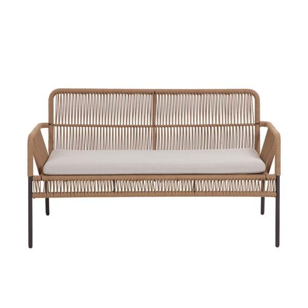 Sofa 2-osobowa La Forma Samanta