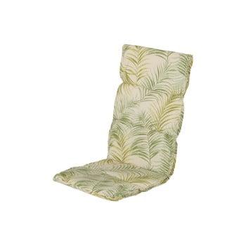 Saltea scaun grădină Hartman Green Belize, 123 x 50 cm de la Hartman