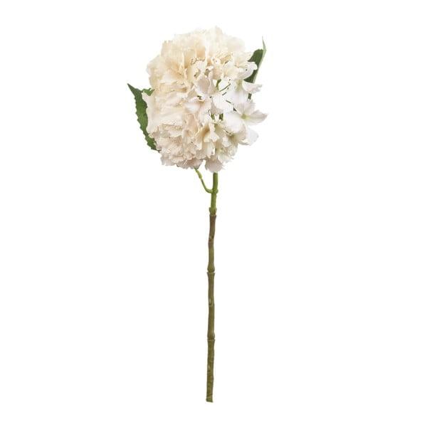 Hortensie decorativă Clayre & Eef, alb