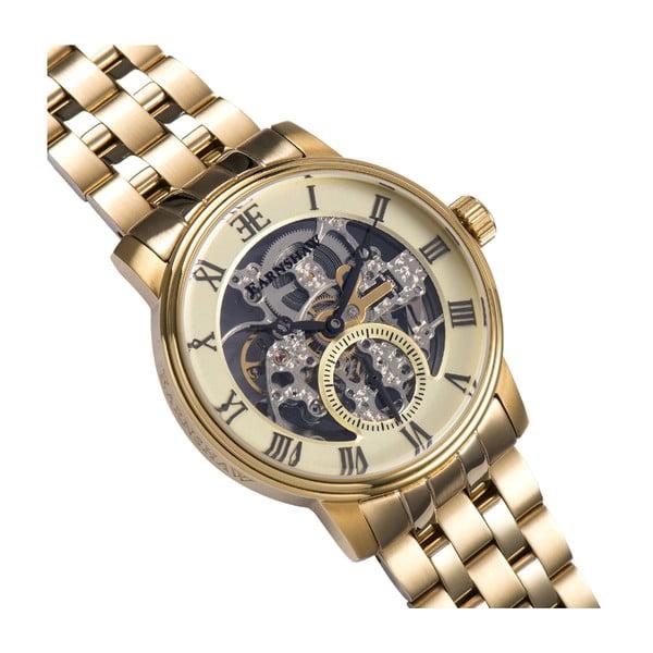 Pánské hodinky Thomas Earnshaw Westminster 8041