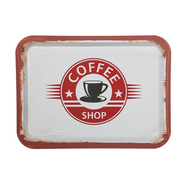Podnos Postershop Coffee Shop