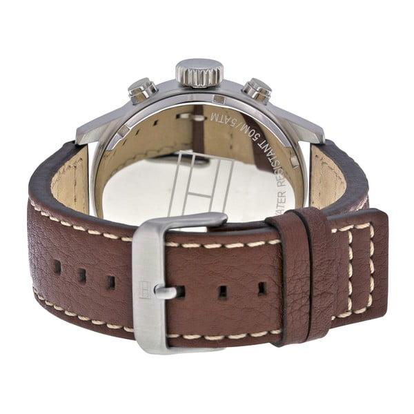 Pánské hodinky Tommy Hilfiger No.1790684