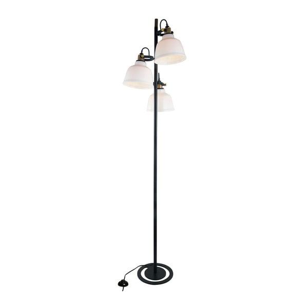 Lampa stojąca SULION Karloff
