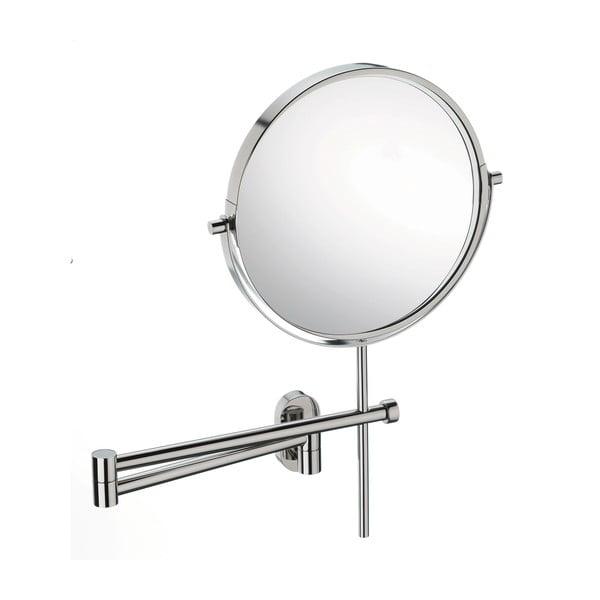 Nástěnné zrcadlo Lucido
