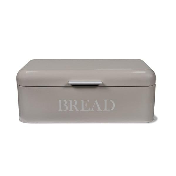 Box na chleba Garden Trading Bread Pebble