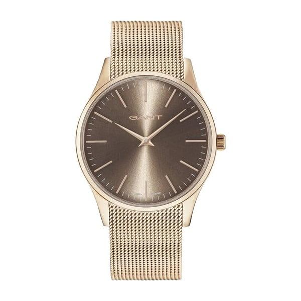 Dámské hodinky GANT Blake Lady