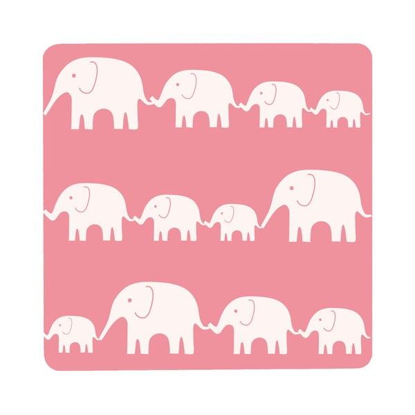 Stolek Elephant Family