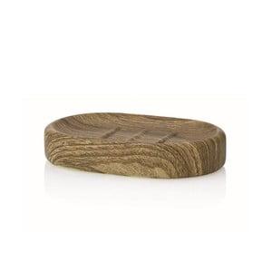 Miska na mýdlo Kambium