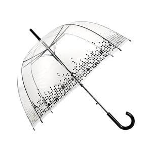 Deštník Susino