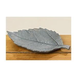 Dekorativní talíř Boltze Leaf
