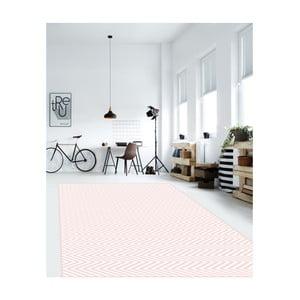 Vinylový koberec Floorart Otile, 133 x 200 cm