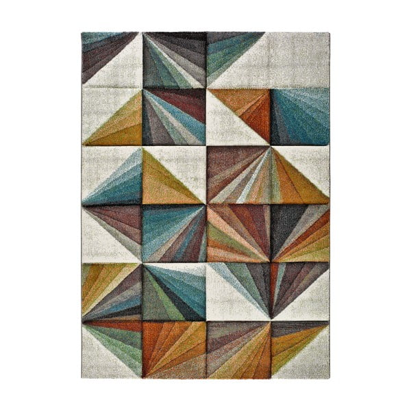 Alexa Mista szőnyeg, 80 x 150 cm - Universal