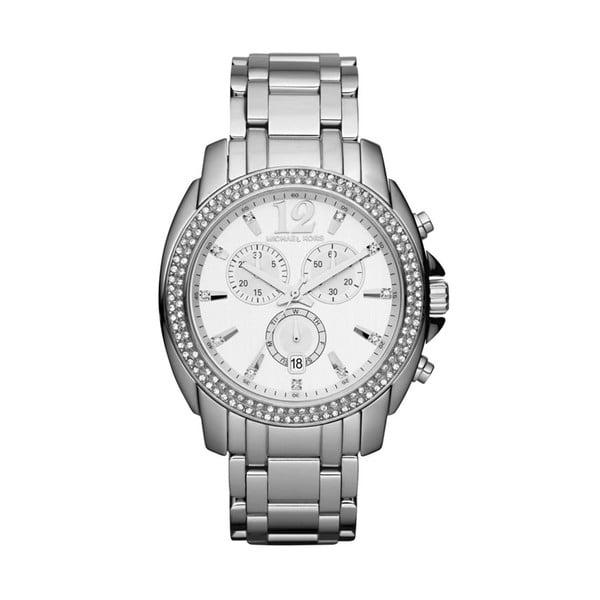 Dámské hodinky Michael Kors 05602