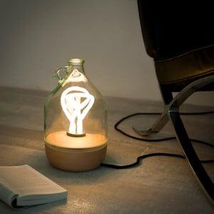 Lampa Dama