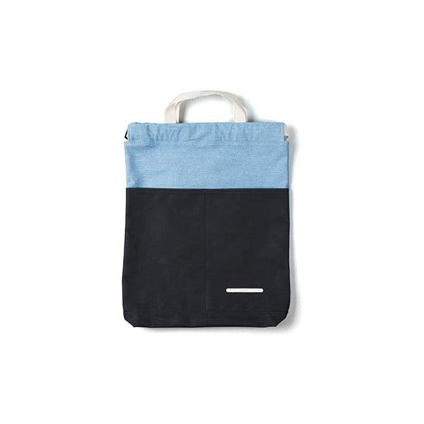 Batoh/taška R Tote 260, modrá