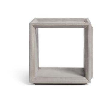 Suport din beton Lyon Béton Plus One imagine