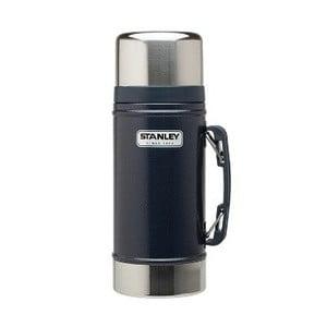 Modrá termoska na polévku Stanley Legendary, 0,7l