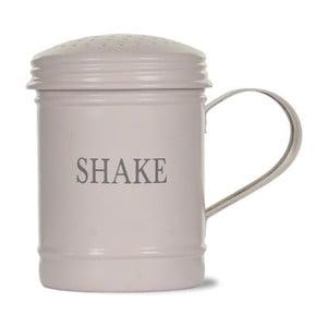 Sypátko na moučkový cukr Shake Stone