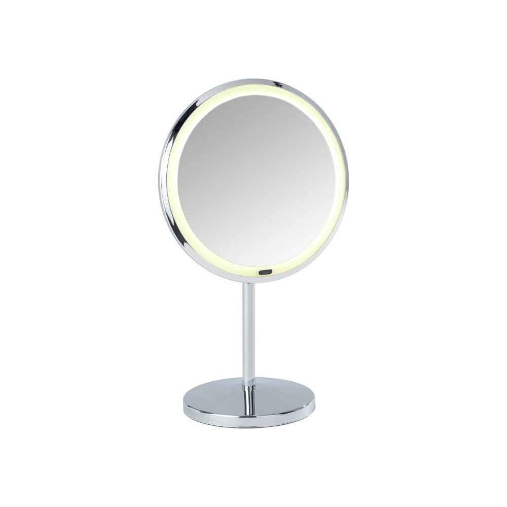Stojací kosmetické zrcadlo Wenko Onno