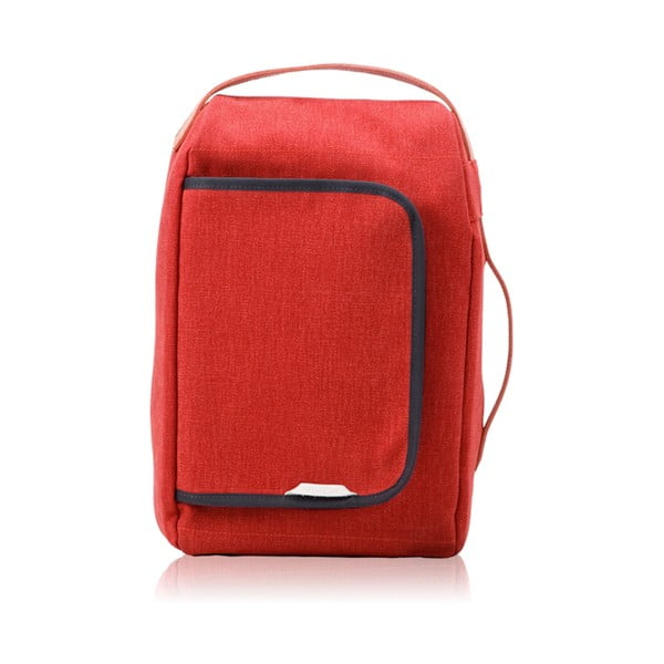 Batoh/taška R Bag 200 Mini, red