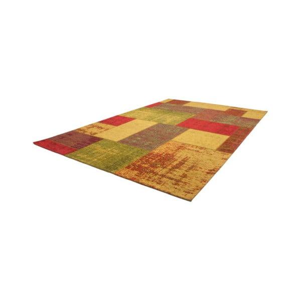 Koberec Kayoom Époque 729, 200x290 cm