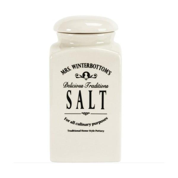 Doza na sůl Butlers Mrs Winterbottom
