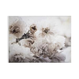 Obraz Graham & Brown Tranquil Blossoms, 80 x 60 cm