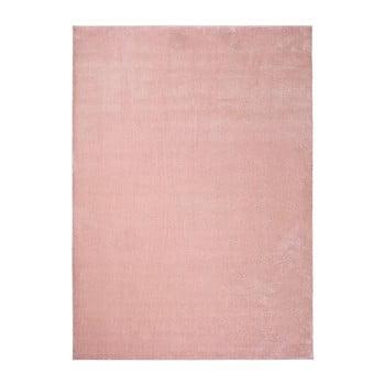 Covor Universal Montana, 200 x 290 cm, roz imagine