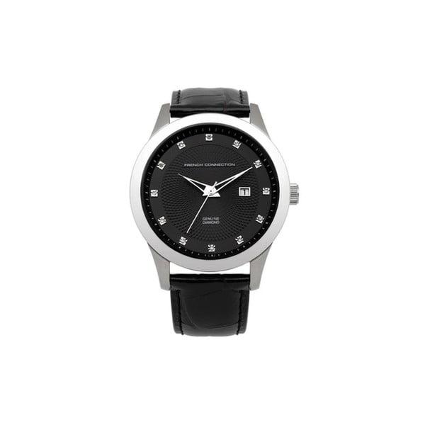 Dámské hodinky French Connection 1135