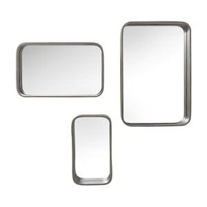 Set 3 oglinzi Kare Design Mirror Pfiff